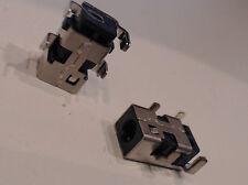 Samsung NP530U4E NP530U4E-K01 NP540U4E K01 K04 DC POWER JACK socket Port for