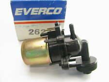Everco 2623 Windshield Washer Pump - Front / Rear