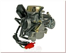 Vergaser OEM-Qualität-REX RS 1100, RS 1000, RS 125, SC, Speedy Neu