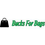Bucks For Bags