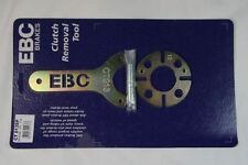 FIT HONDA VT 750 CV/C2V/CW/C2W/CX/C2X/CY/C2Y/C1/C1Y/C4/C5/ 97>09 EBC CLUTCH TOOL