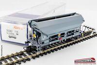 ROCO 76582 - H0 1:87 - Carro merci tramoggia SBB CFF FFS modello Tds Ep.V