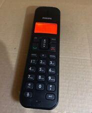 Remplacement Philips SE1703B/05 Numérique Dect Téléphone seul
