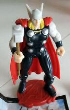 THOR - serie maxi Kinder Avengers - 13cm - nuovo!