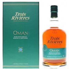 Trois Rivières - Cuvée Oman
