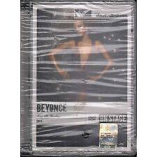Beyonce DVD Live At Wembley / Sony Urban Sigillato 0886971074390