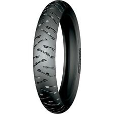 Michelin - Anakee III Adventure Touring Front Tire, 90/90-21