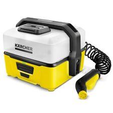 Karcher OC3 Portable Cleaner