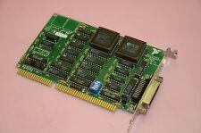 National Instruments AT-GPIB IEEE488.2, ASSY1B1060-REV C