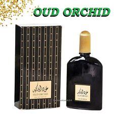 Genuine Oud Black Orchid Tom Ford EDP da suroori 100ml/* Alternative * popolari