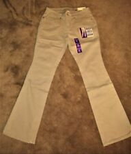fb20e582b509f Faded Glory Mid Rise Jeans for Women