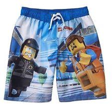 LEGO Badeshorts für Jungen