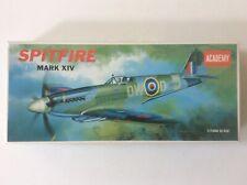 Academy 1/72 Spitfire Mk. XLV #2130