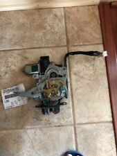 04-13 Nissan Armada Power Liftgate Latch Actuator Motor Assembly OEM