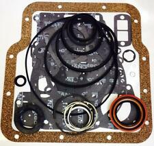 Holden Trimatic TH180 Gasket & Seal Rebuild Kit With Pump Bush
