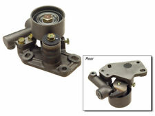 For 1990-1996 Nissan 300ZX T-Belt Tension Assembly 59838QV 1991 1993 1995 1992