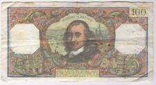 More details for 1978 france 100 francs note | bank notes | pennies2pounds