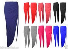 Unbranded Short/Mini Maxi Skirts for Women