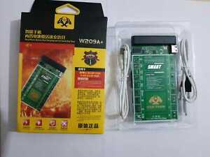 Battery Charger Circuit Activation Board Tester iPhone 5s 6 6s 7 Plus 8 X XS MAX