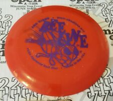 ABC BEE LINE Driver 174g Disc Golf