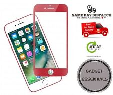 Films protecteurs d'écran iPhone 7 durabilité 9H pour téléphone mobile et assistant personnel (PDA) Apple
