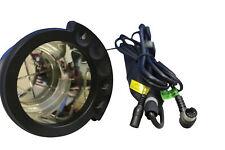 Power Recliner Cup Holder, Touch Sensor Power Recline Controls and Light