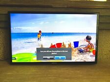 "Samsung 28"" F4000 Series 4 LED TV ue28f4000"