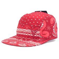 Nike Cap 708216-687 Kobe IX 9 Christmas