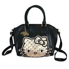 d205eec5a Hello Kitty Women's Satchel for sale | eBay