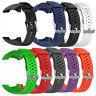 Sport Soft Silicone Watch Band Replacement Band Strap For For Polar M400 M430 C