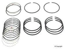 Engine Piston Ring Set-Grant WD EXPRESS fits 68-71 VW Transporter 1.6L-H4