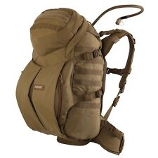 "Source Tactical Double D 45L+ 3 day pack"" Assault Pack Coyote Brown, Molle"