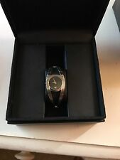 Movado Amorosa 84-E4-1842� Wrist Watch for Women