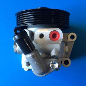 Ford Mondeo MA MB 2.0L TD 2.3L Petrol 07 08 09 10 11  Power Steering Pump New!!
