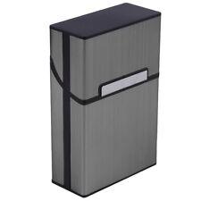 Zigarettendose Box Zigaretten B Gift Metall Zigarettenetui Zigarettenschachtel