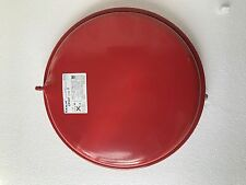 EXPANSION VESSEL COMPATIBLE WITH GLOWWORM 0020061657 BETACOM 24C,30C NEW