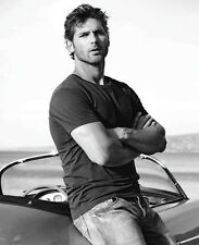 ERIC BANA UNSIGNED PHOTO - 8806 - HANDSOME!!!!!