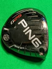 Ping G25 Driver Head Only / 10.5 Degrees Loft