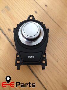 BMW Reparatur iDrive Controller 3er 1er E90 E87 Drehknopf Drehschalter i Drive