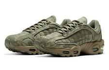 Nike Men's Air Max Tailwind Iv Sp 'Digi Camo' Shoes Bv1357-001