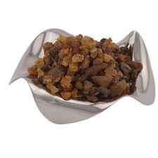 Räucherharz Myrrhe - 50 g Packung - Räucherwerk