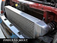 PROCESS WEST INTERCOOLER KIT FIT FORD PX RANGER (MAZDA BT50)