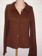 Boden Patternless Medium Knit Women's Jumpers & Cardigans