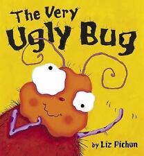 The Very Ugly Bug