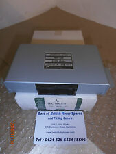 2000 - 2006 LAND ROVER FREELANDER TD4 & V6 AUTO AUTOMATIC GEARBOX ECU UHC000120