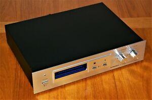 Pioneer RG-2 Dynamic Processor ~Refurbished~ Excellent!