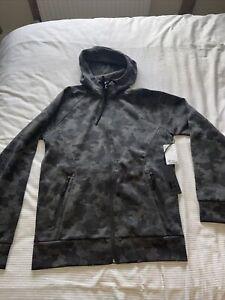 Brand New Jacket Kyodan Size m