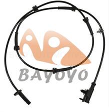 New ABS Wheel Speed Sensor Front For 11-13 Infiniti G37 Q60 47910-1BU0A
