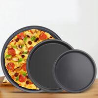 """6 """"7"""" 8 """"9"""" 10 """"plateau à Pizza Sans Farce Outil Moule De Cuisson"""