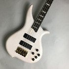 TUNE IS-4 Standard Ash Bass guitar for sale